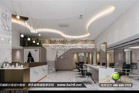 浙江省杭州市香港星典国际美容美发图1