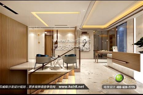 山东省临沂市玛素美容美发机构图14