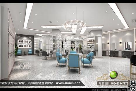 福建省南平市自然美形象管理中心图1