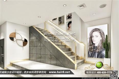 上海市曼莎造型护肤SPA图2