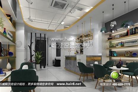 河南省安阳市阿铁造型图1