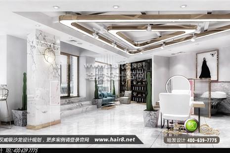 安徽省滁州市巨帝美业GT Hair salon图2