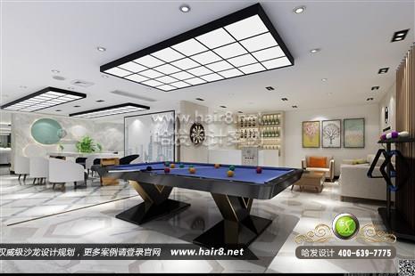 四川省泸州市画意造型HUAYIZAOXING图5