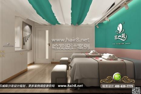 广东省佛山市非一般皮肤管理美甲美睫纹绣图8