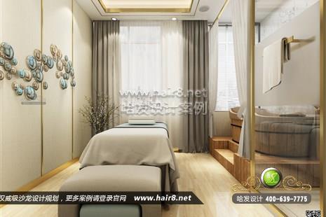 北京市晟颜丽专业美容图5