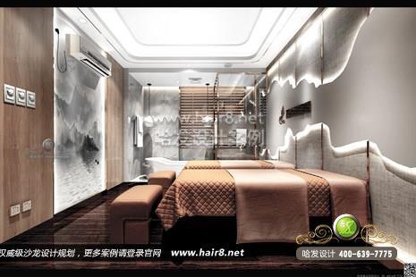 上海市雅尚丽国际美容美发护肤SPA图3