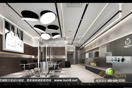 安徽省黄山市标榜造型护肤图1