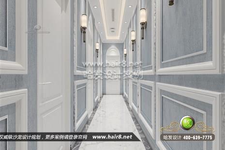 福建省福州市圣莎拉健康美肤中心图2