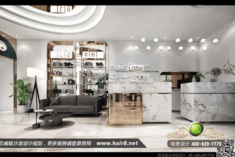上海市上海造型养生护肤图2
