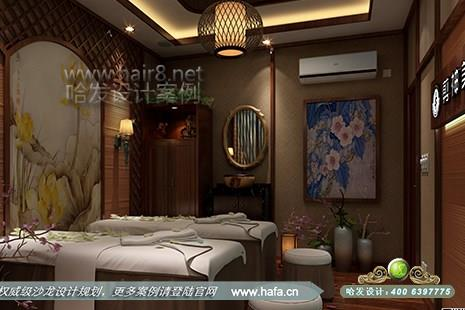 安徽省安庆市新丽美业剪神造型图1