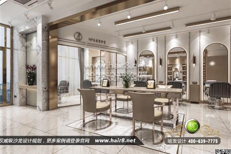 江苏省常州市资媛国际造型护肤会所图2