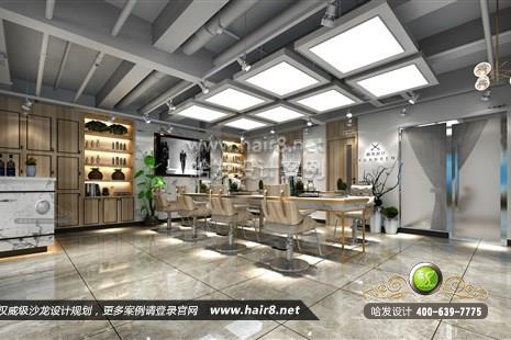 江西省赣州市原本设计图1