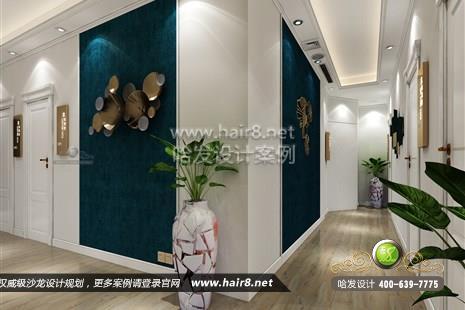 广东省广州市杰渼荟造型养生SPA图4