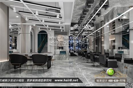 江苏省徐州市台湾三小龙图3