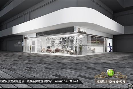 江西省赣州市超凡造型图5