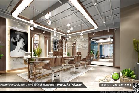 北京市云尚艺果园旗舰店图2