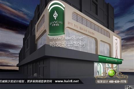 江苏省无锡市侨楚国际图8