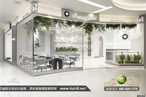 江苏省徐州市绘画艺术形象设计图5