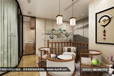 江苏省扬州市元树护肤造型图4