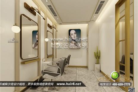 江苏省南京市艺之剪ART OF SALON图2