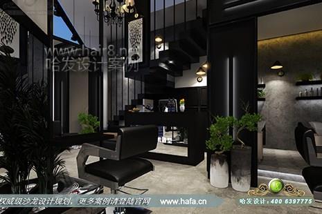 北京市吉米造型图5