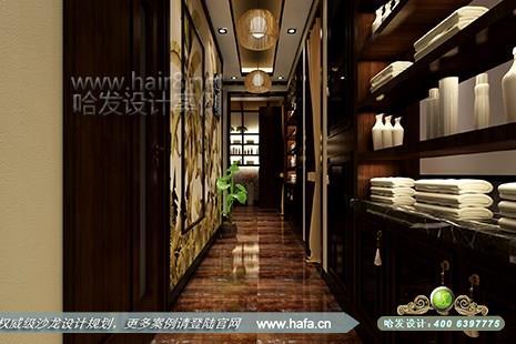 浙江省绍兴市汇邦美业一站式变美健康服务中心图4