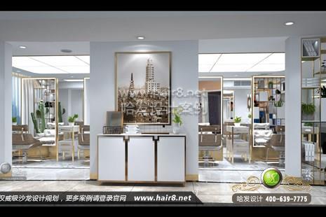 安徽省天长市苹佳造型图3