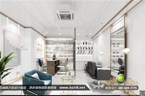 江苏省宜兴市V ·C造型salon图2
