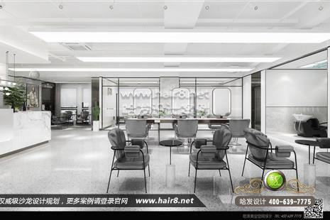 云南省昆明市TK salon图2