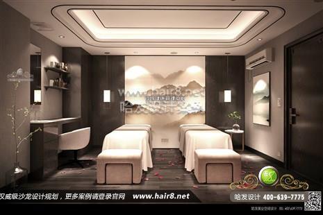 广东省深圳市倾城健康管理中心图5