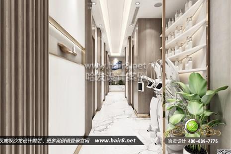 浙江省义乌市红妆美容养生馆图2