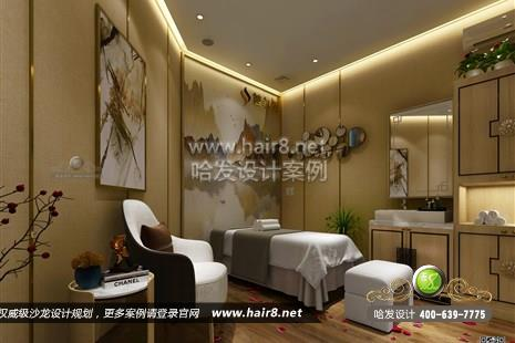 上海市首尔 · 秀护肤造型养生SPA图7