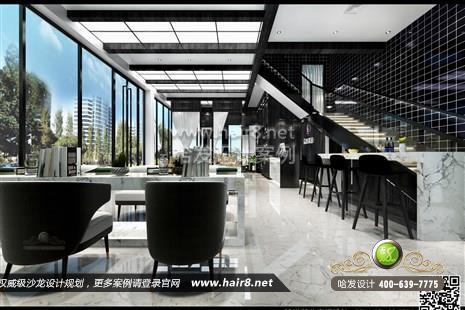 广东省深圳市众尚美业美容美发护肤造型养生SPA图2