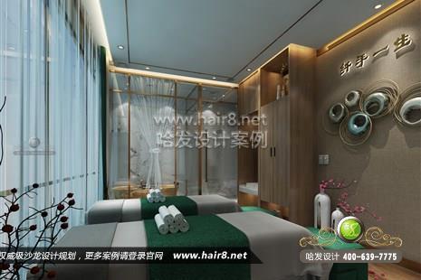 江苏省苏州市纤手一生美容美发沙龙图7