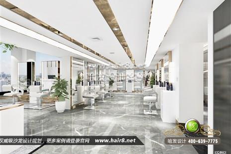 广东省广州市新时代护肤造型SPA图5