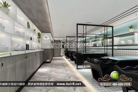 四川省泸州市画意造型HUAYIZAOXING图6