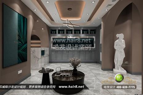 江苏省徐州市台湾三小龙图2