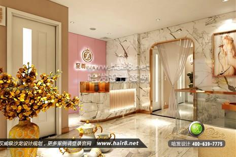 湖南省浏阳市至尊美容美发沙龙图3