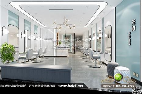 江苏省扬州市元树护肤造型图1