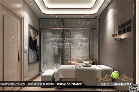 广东省深圳市阿玛尼美发造型护肤图6