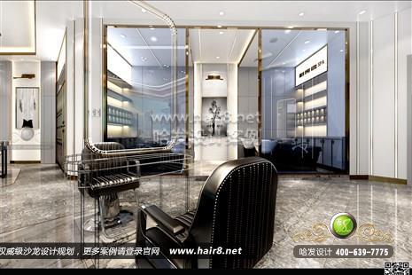 重庆市思哲护肤造型SPA图3