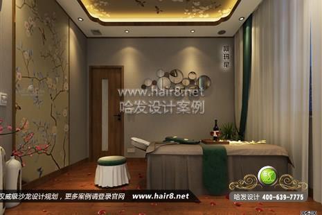 江苏省苏州市阿玛尼美容美发图3