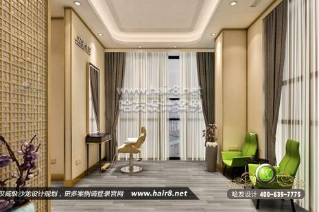 福建省福州市浪漫年华美发沙龙图3