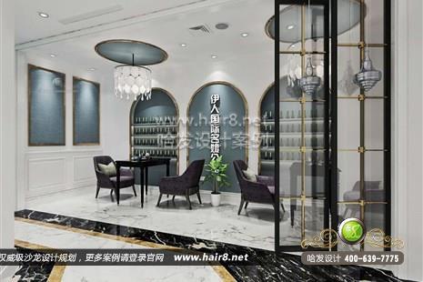重庆市伊人国际名媛公馆图2
