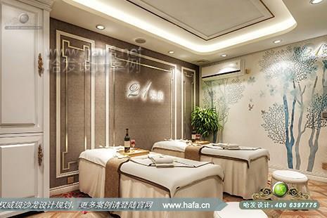 湖南省长沙市21克拉一站式变美健康中心图1