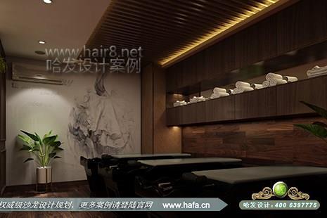 贵州省贵阳市伊斯佳国际美容美发连锁图5
