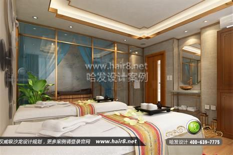 江苏省常州市木易世家亚健康调理中心图3