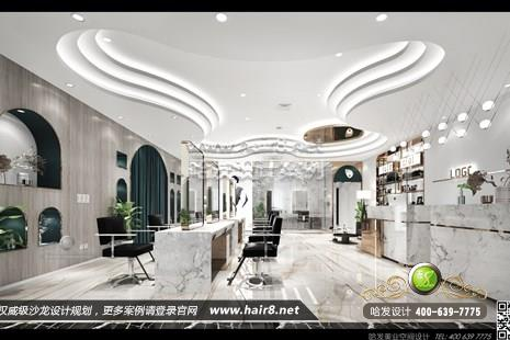 上海市上海造型养生护肤图1