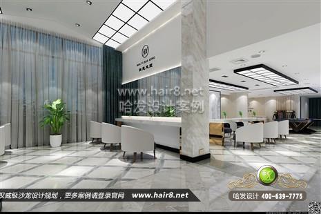 四川省泸州市画意造型HUAYIZAOXING图3