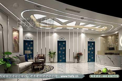 北京市斯肯丽科技美容店图1